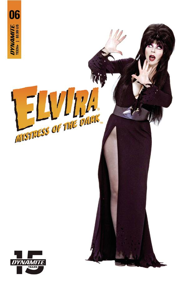 ELVIRA MISTRESS OF DARK 6 CVR D PHOTO SUB VAR.jpg