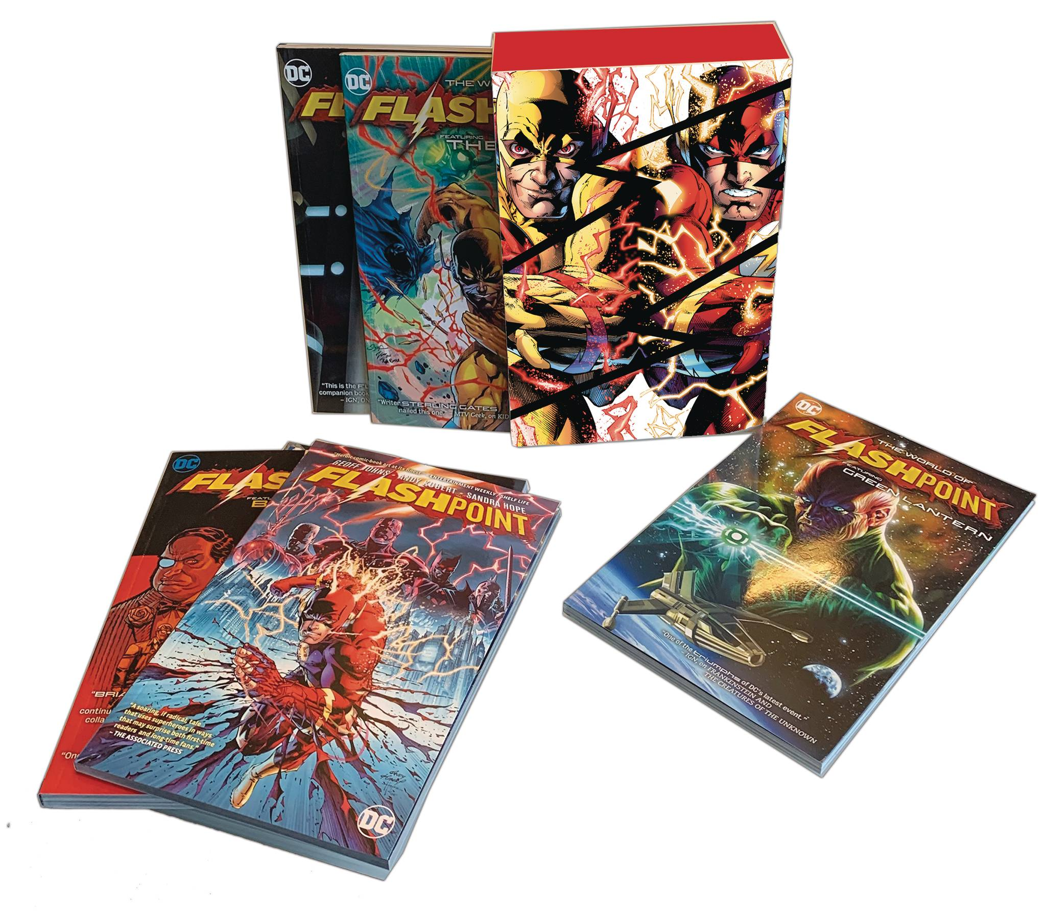 FLASHPOINT TP BOX SET.jpg
