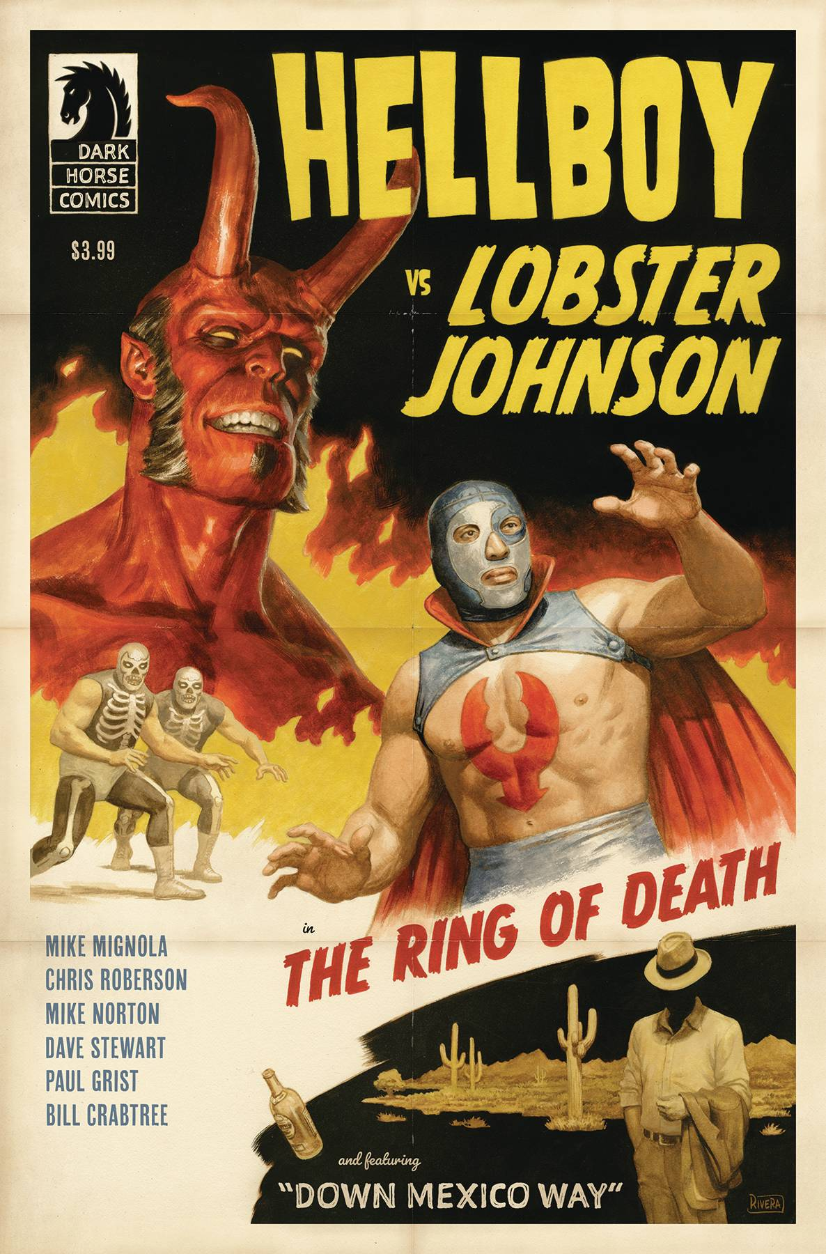 HELLBOY VS LOBSTER JOHNSON RING OF DEATH.jpg
