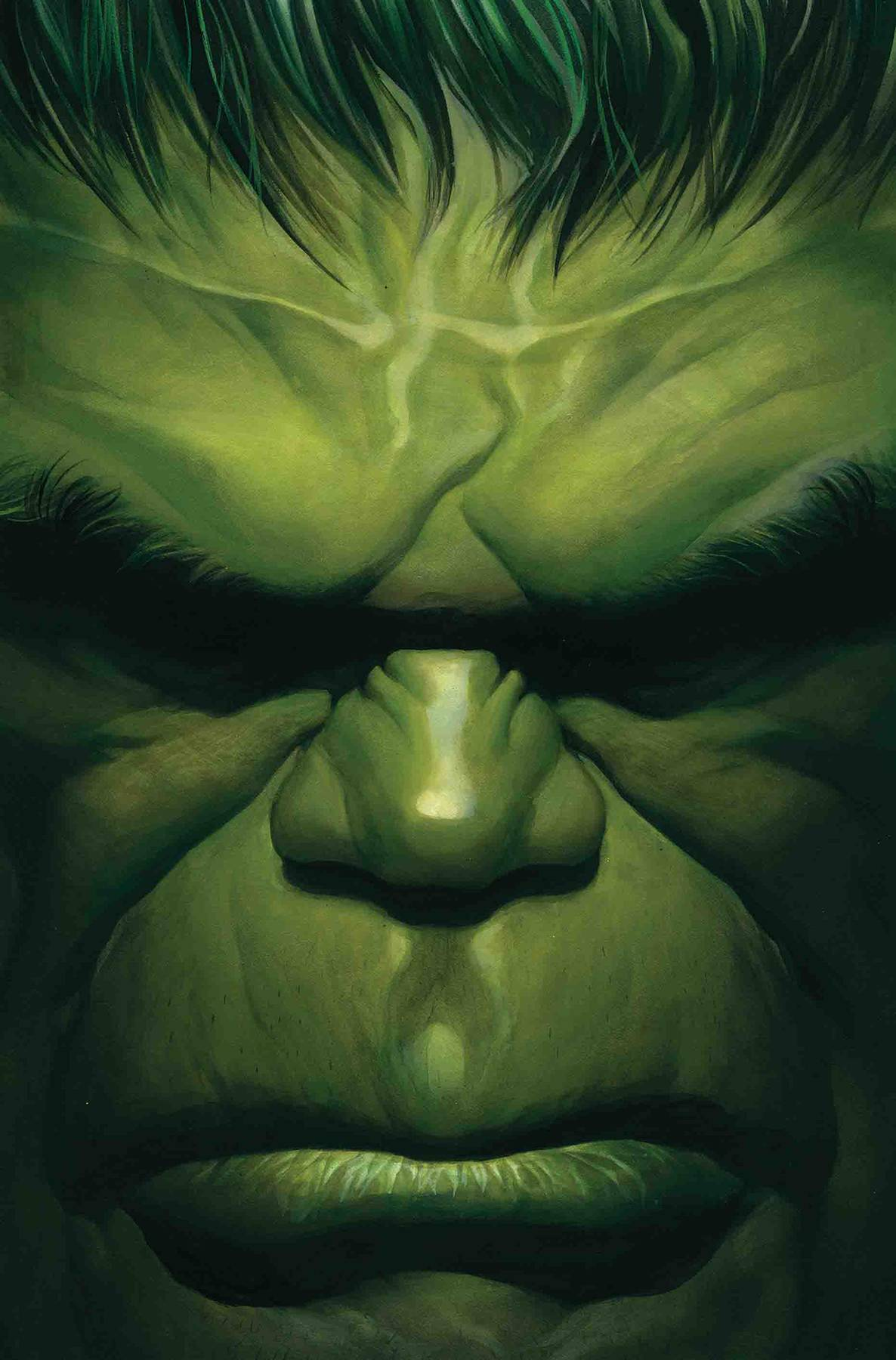 IMMORTAL HULK 18.jpg