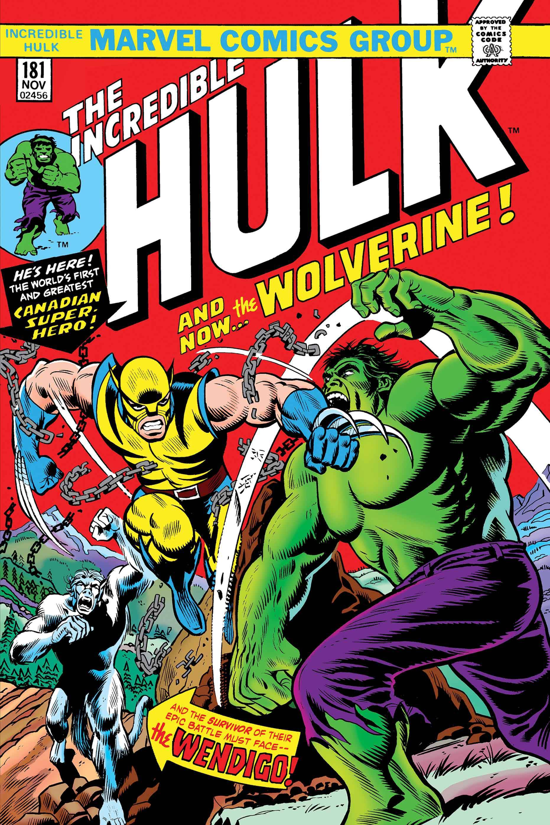 INCREDIBLE HULK #181 FACSIMILE EDITION NEW PTG.jpg
