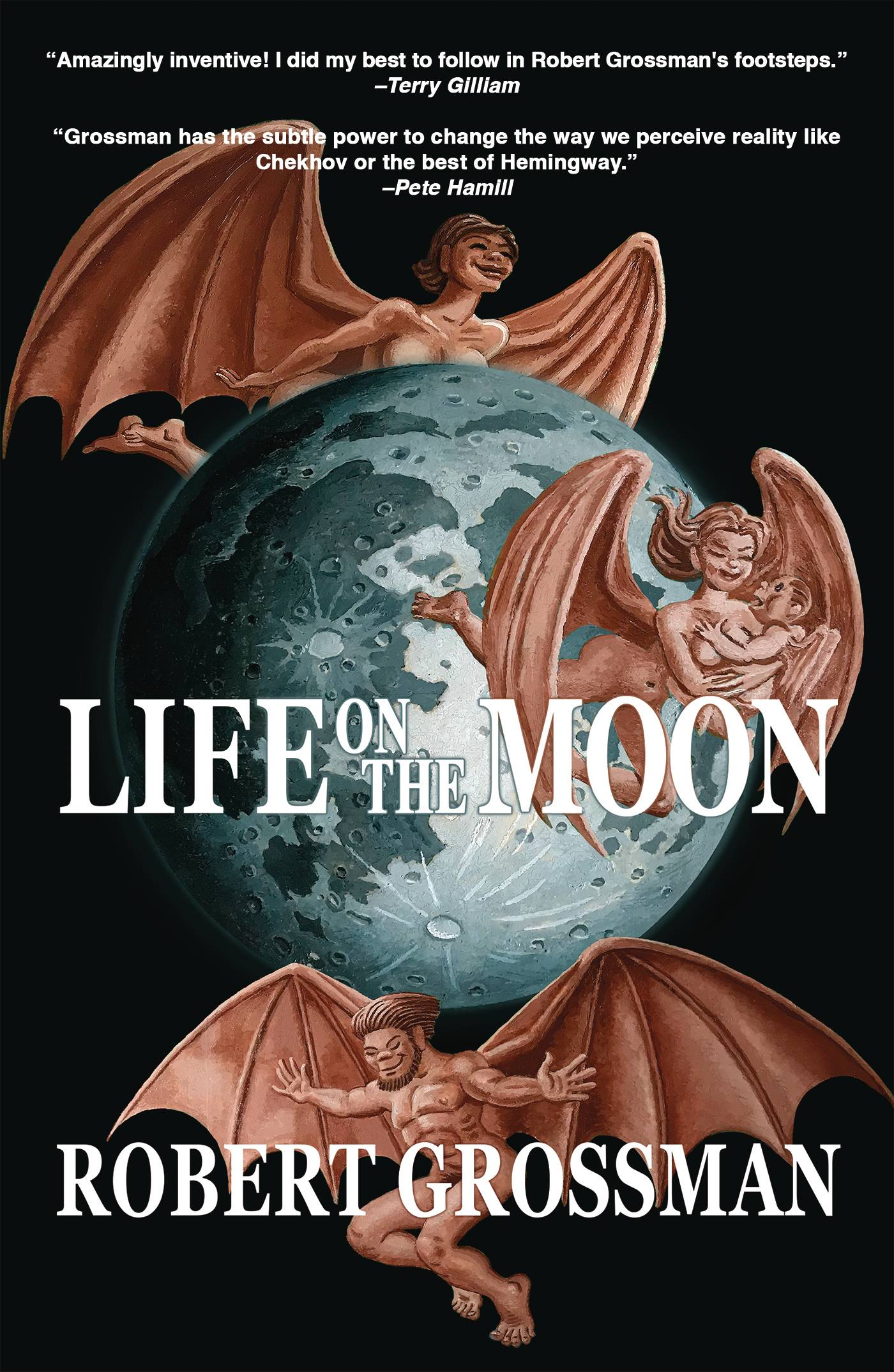 LIFE ON THE MOON HC.jpg