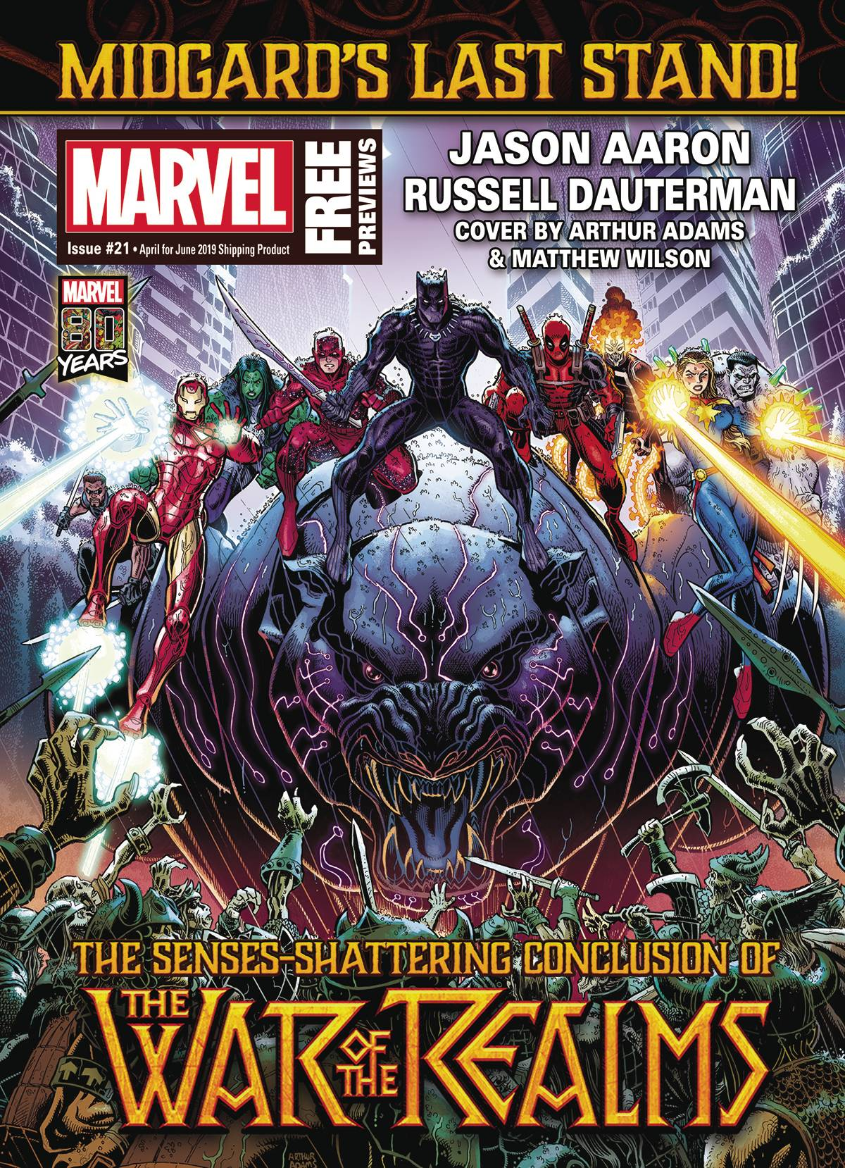 MARVEL PREVIEWS VOL 04 23 JUNE 2019 EXTRAS 191.jpg