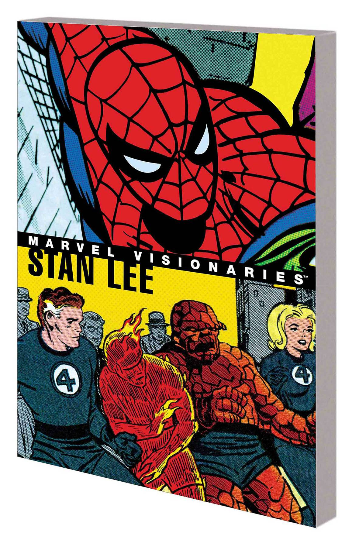 MARVEL VISIONARIES TP STAN LEE.jpg