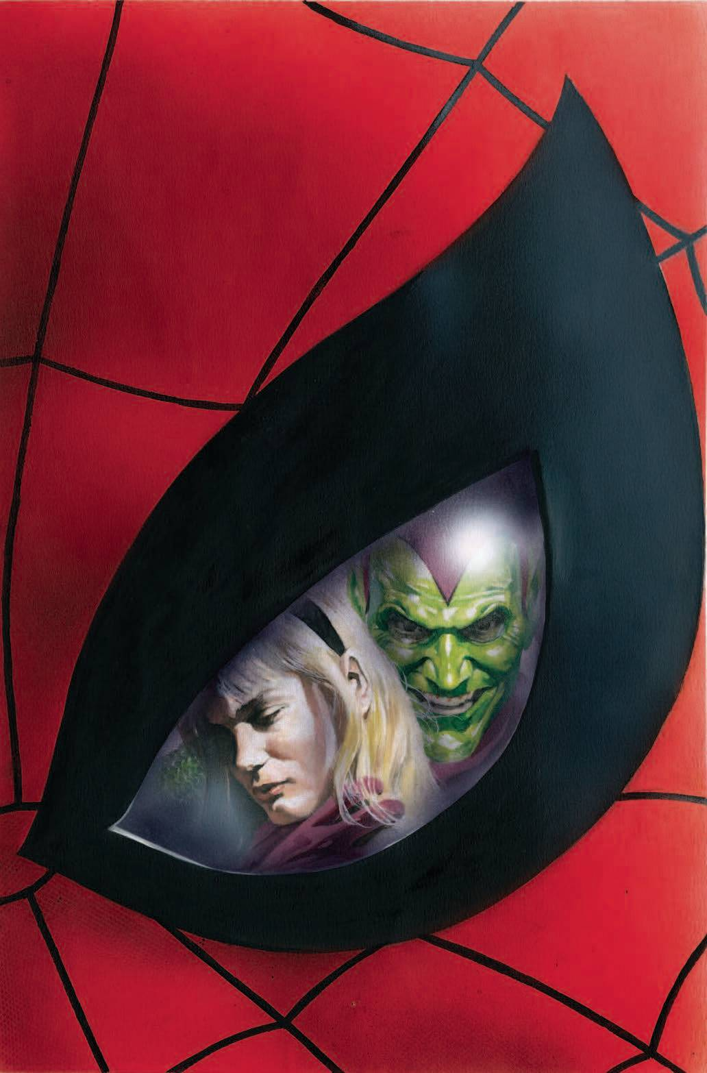 MARVELS ANNOTATED 4 of 4 ALEX ROSS VIRGIN VAR.jpg