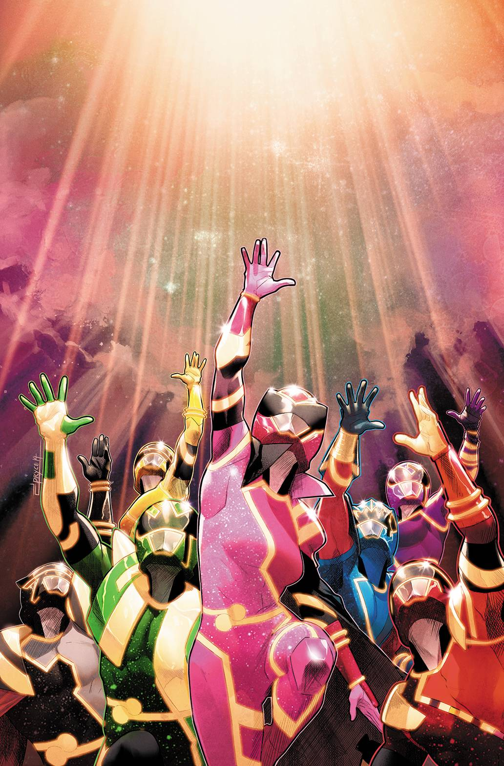 MIGHTY MORPHIN POWER RANGERS 39 MAIN.jpg