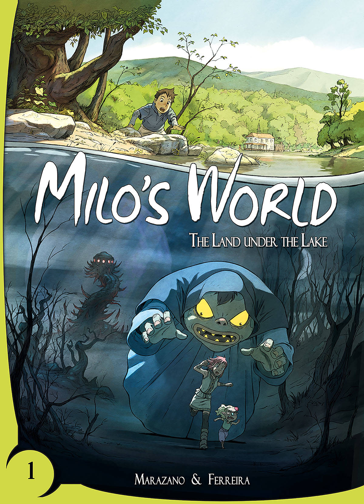 MILOS WORLD 1 LAND UNDER LAKE.jpg