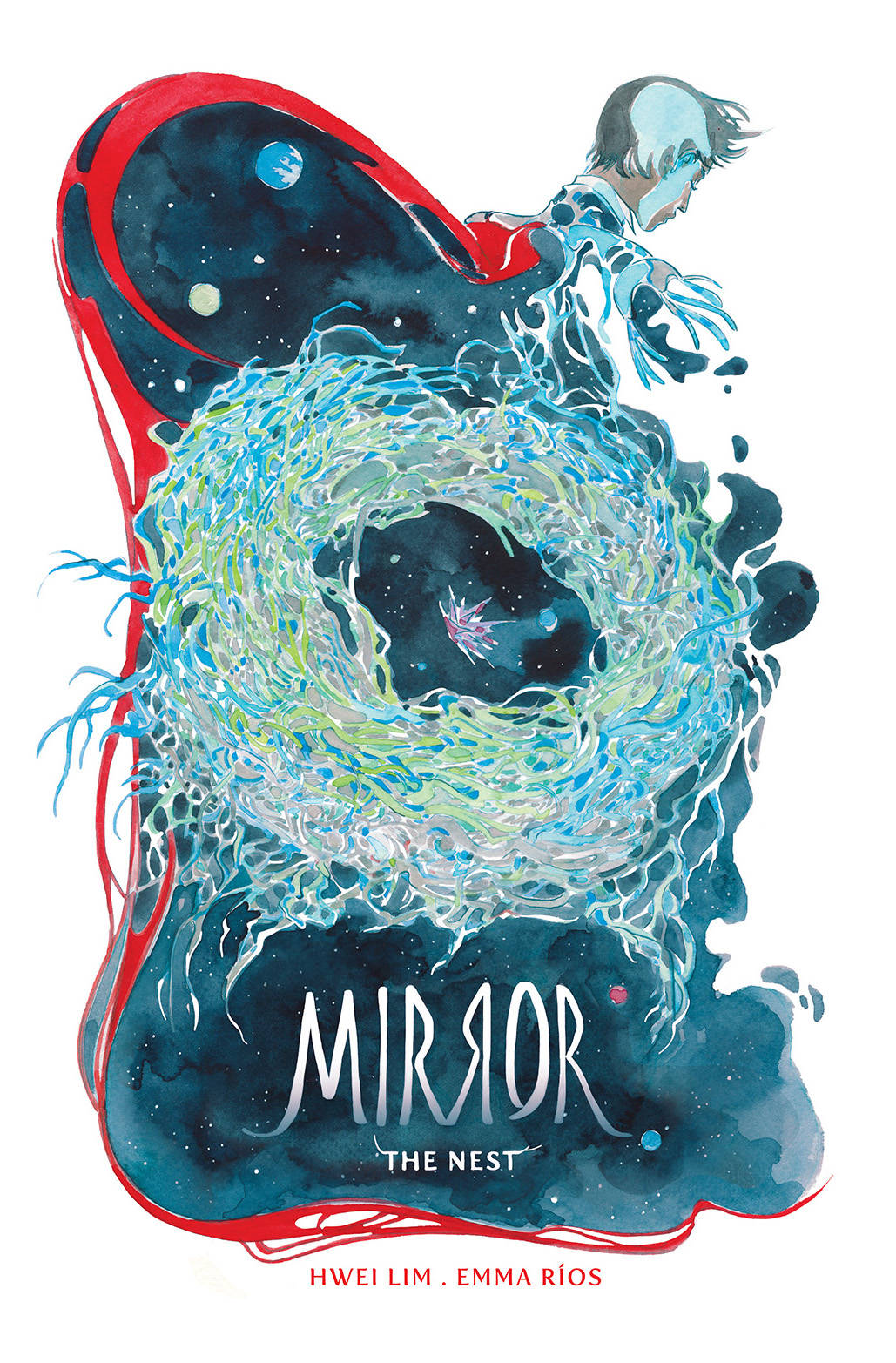 MIRROR THE NEST TP.jpg