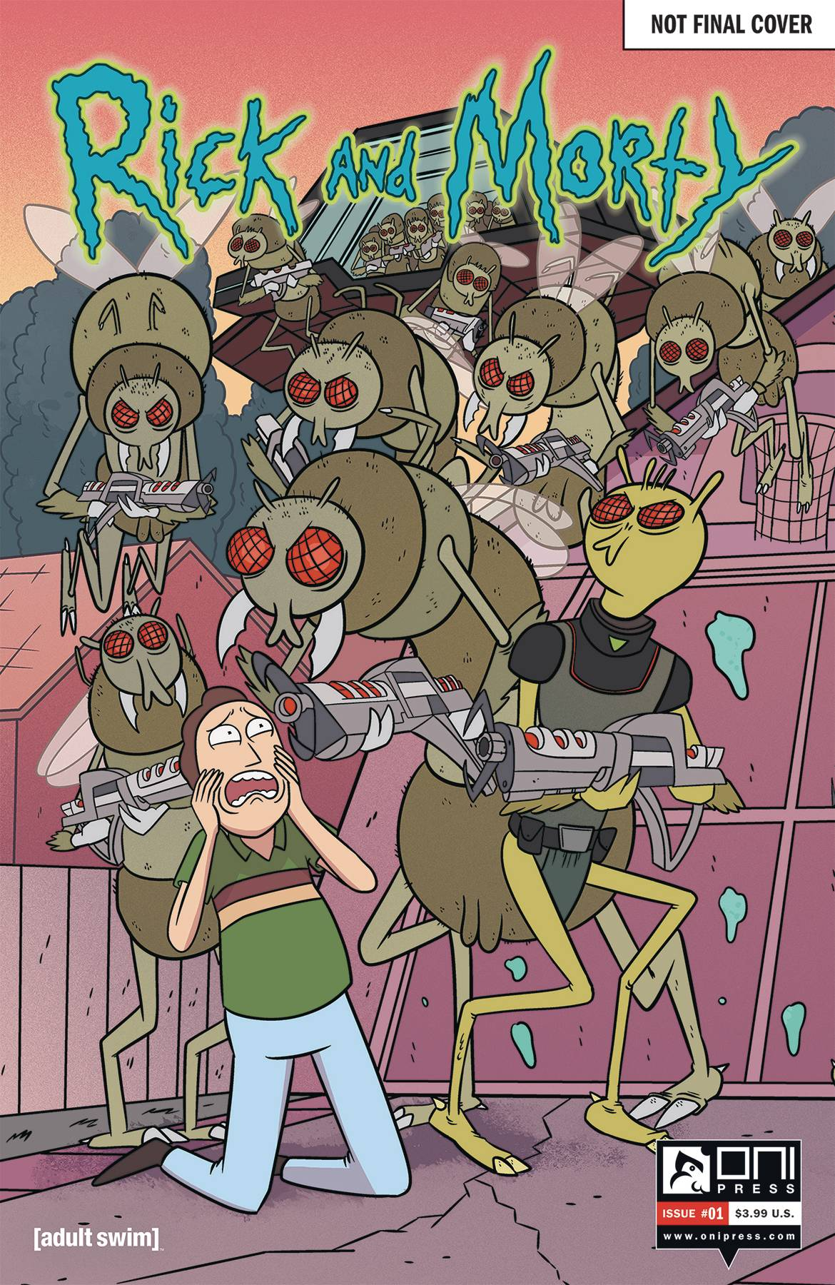 RICK & MORTY 1 50 ISSUES SPECIAL VAR.jpg