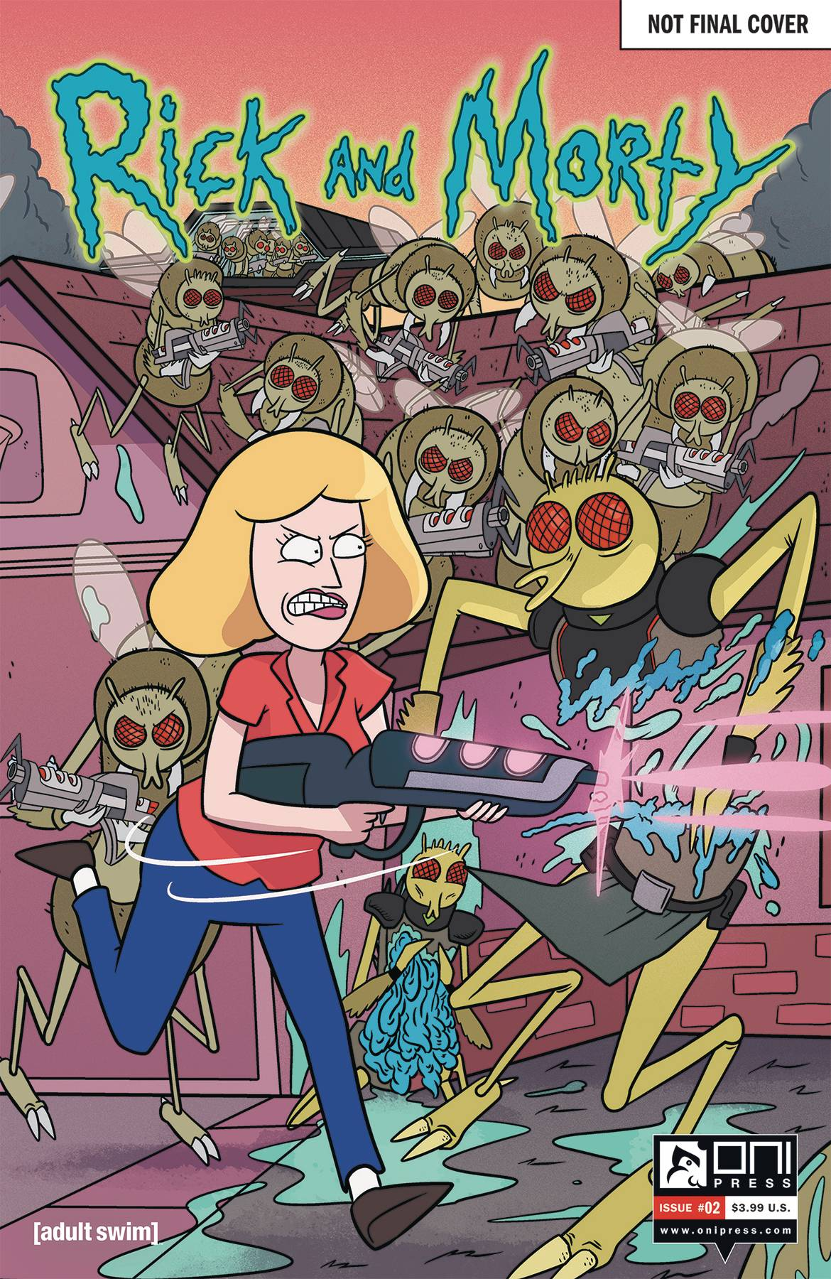 RICK & MORTY 2 50 ISSUES SPECIAL VAR.jpg