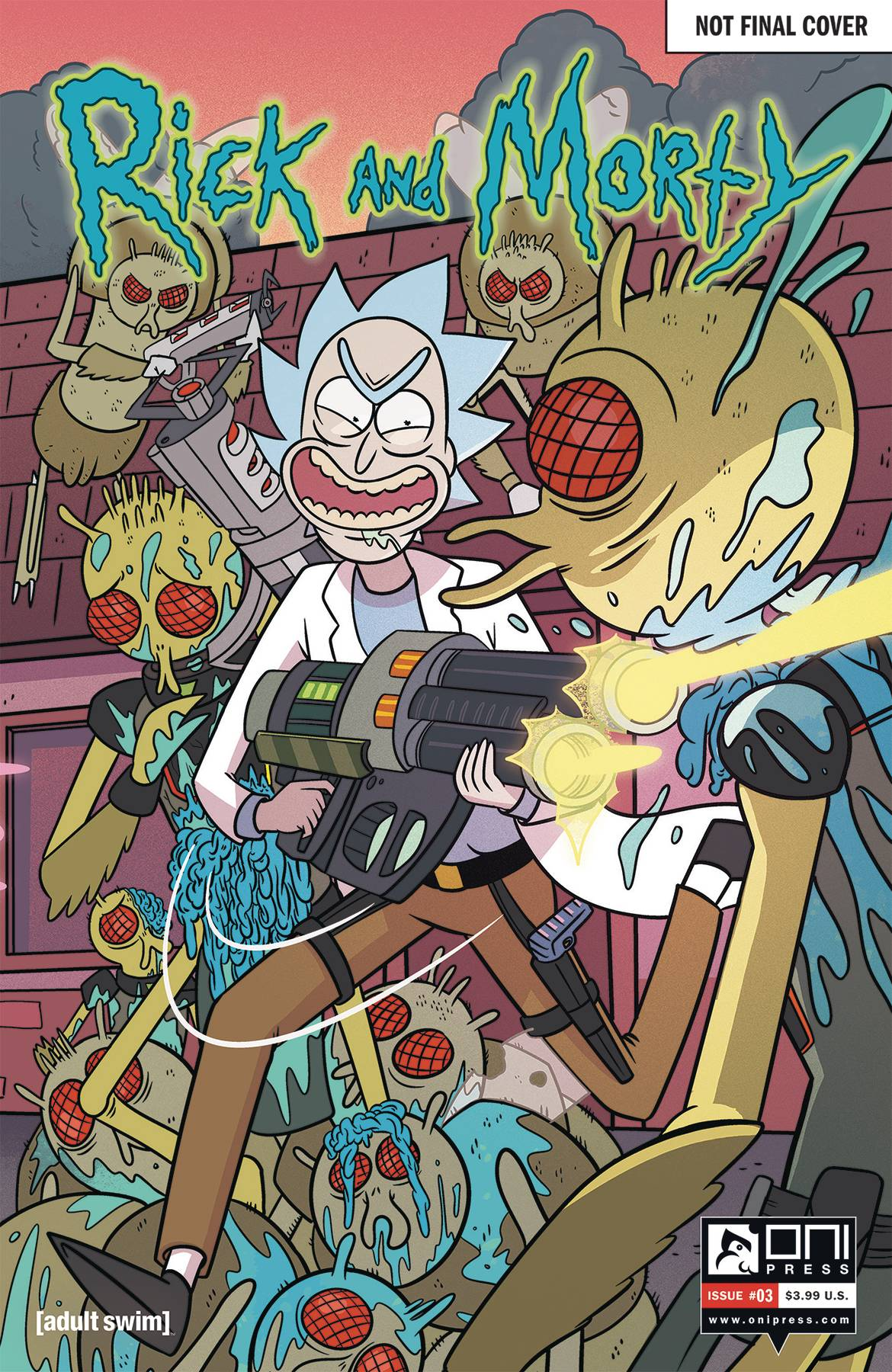 RICK & MORTY 3 50 ISSUES SPECIAL VAR.jpg