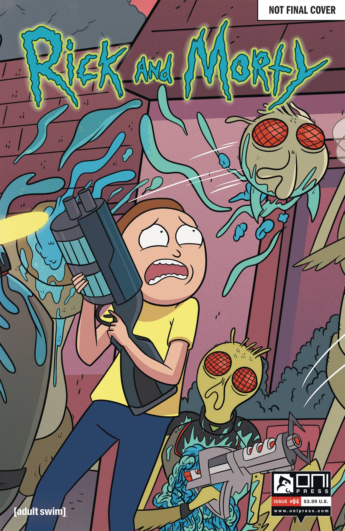 RICK & MORTY 4 50 ISSUES SPECIAL VAR.jpg