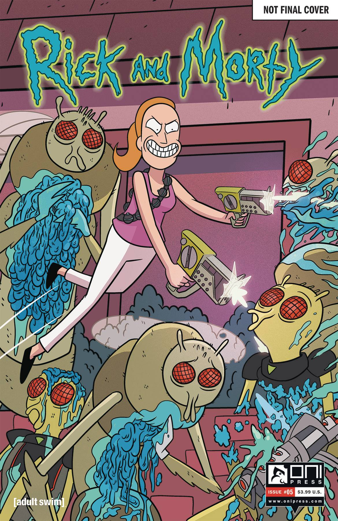 RICK & MORTY 5 50 ISSUES SPECIAL VAR.jpg