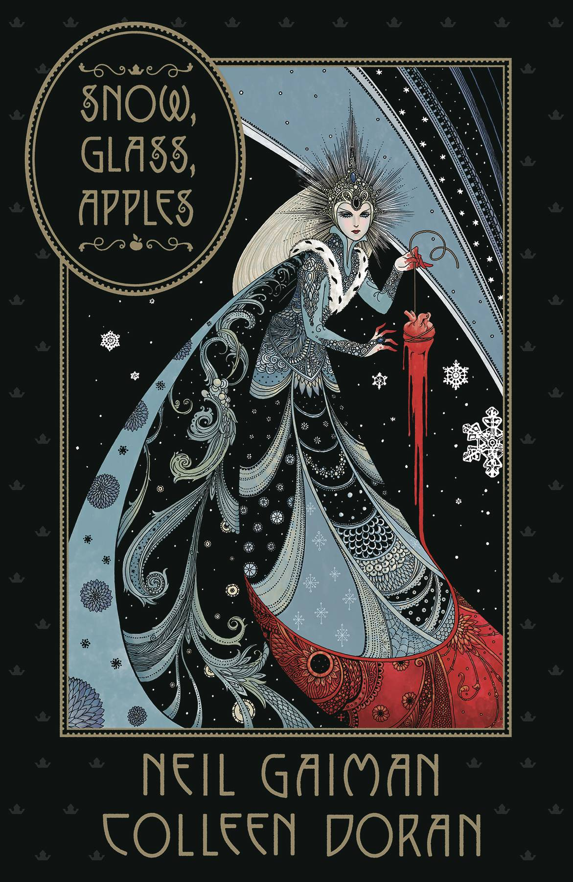 SNOW GLASS APPLES HC.jpg