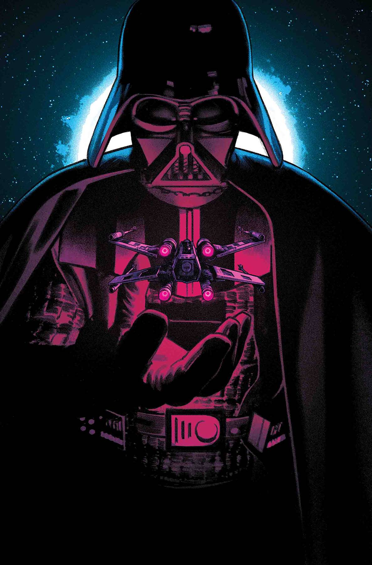 STAR WARS VADER DARK VISIONS 4 of 5.jpg