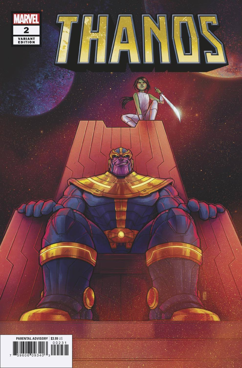 THANOS 2 of 6 BARTEL VAR.jpg