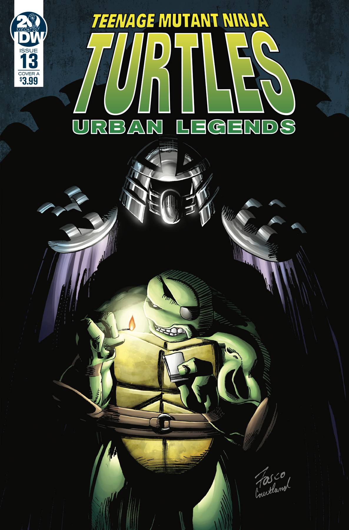 TMNT URBAN LEGENDS 13 CVR A FOSCO.jpg