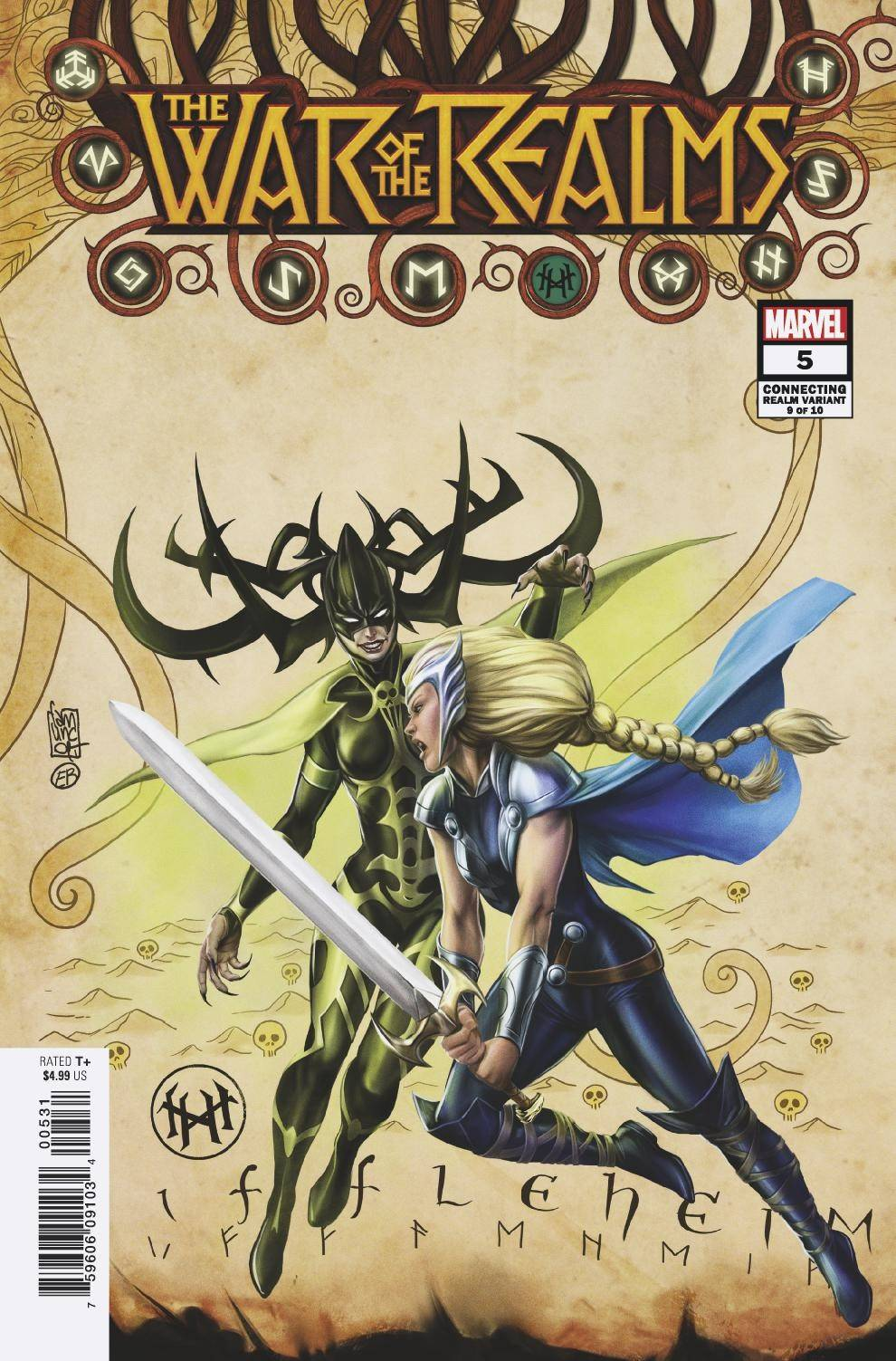 WAR OF REALMS 5 of 6 CAMUNCOLI CONNECTING REALM VAR.jpg