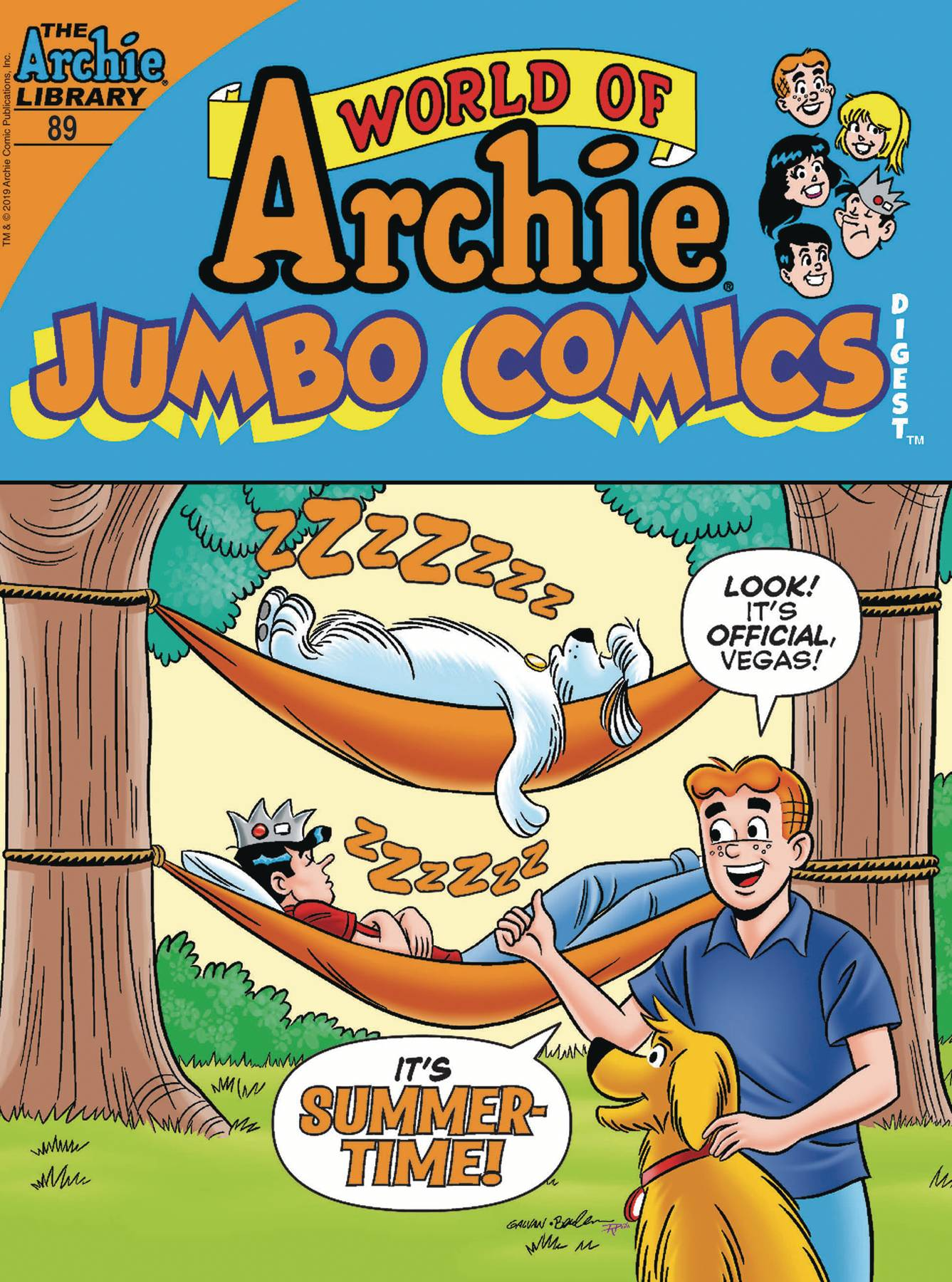 WORLD OF ARCHIE JUMBO COMICS DIGEST 89.jpg