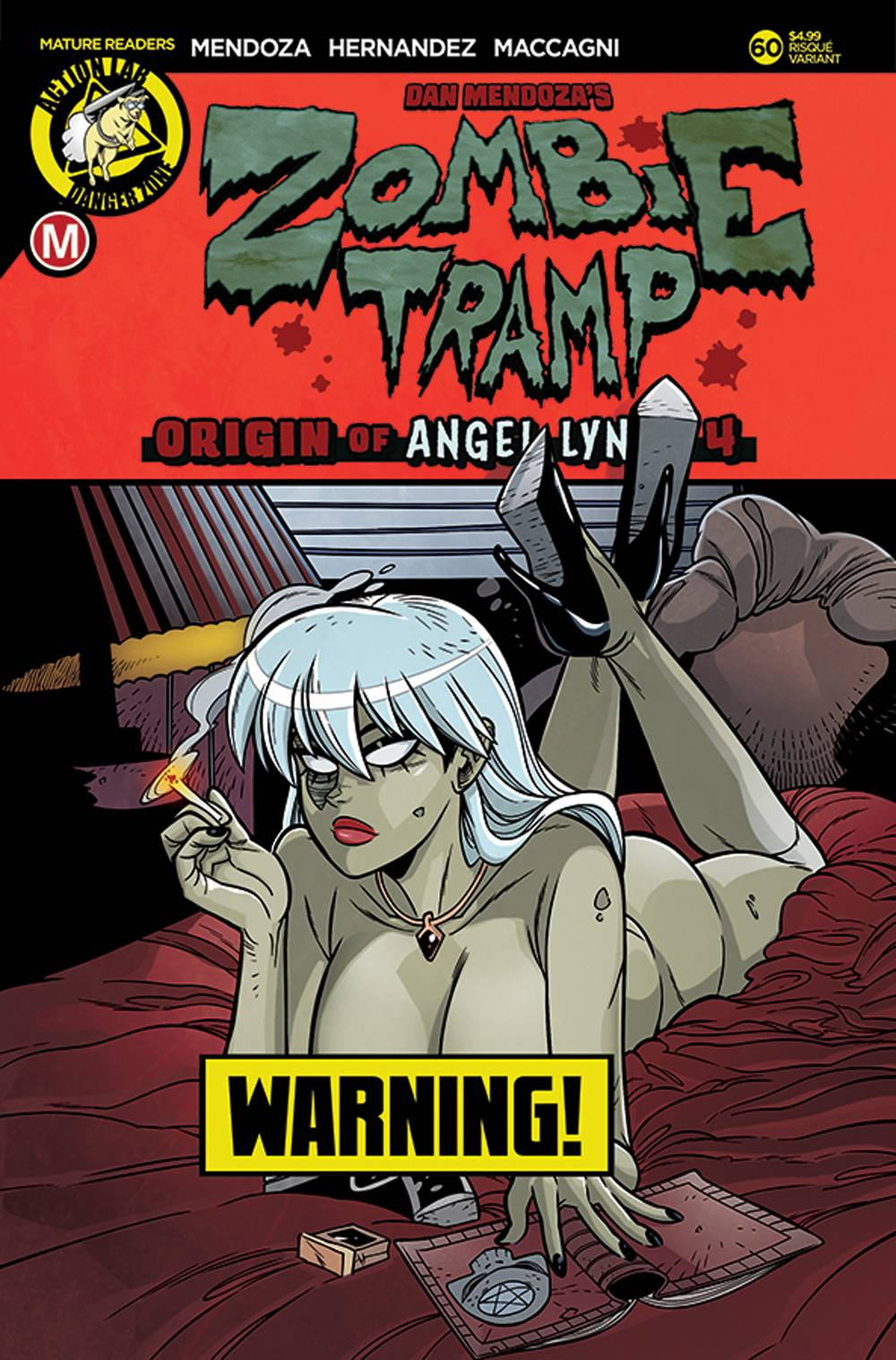 ZOMBIE TRAMP ONGOING 60 CVR B MACCAGNI RISQUE.jpg