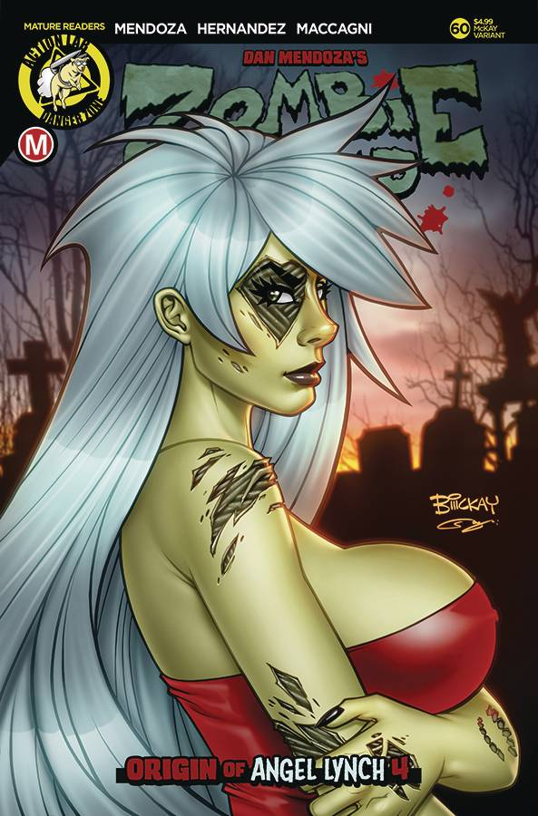 ZOMBIE TRAMP ONGOING 60 CVR C MCKAY VAR.jpg