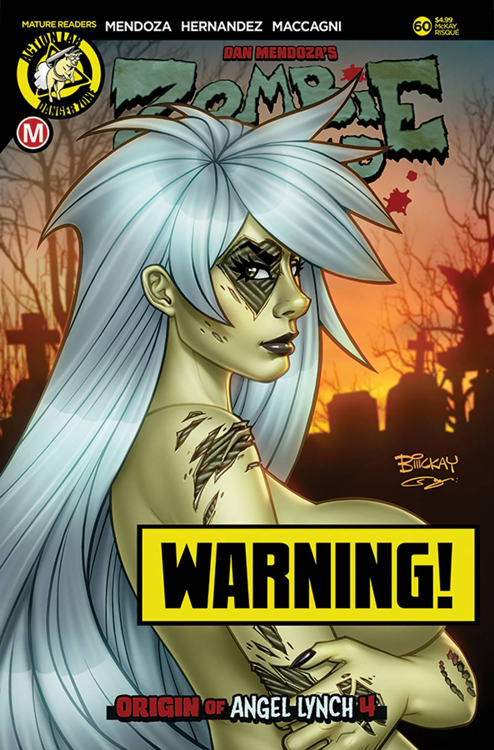 ZOMBIE TRAMP ONGOING 60 CVR D MCKAY RISQUE LTD ED.jpg