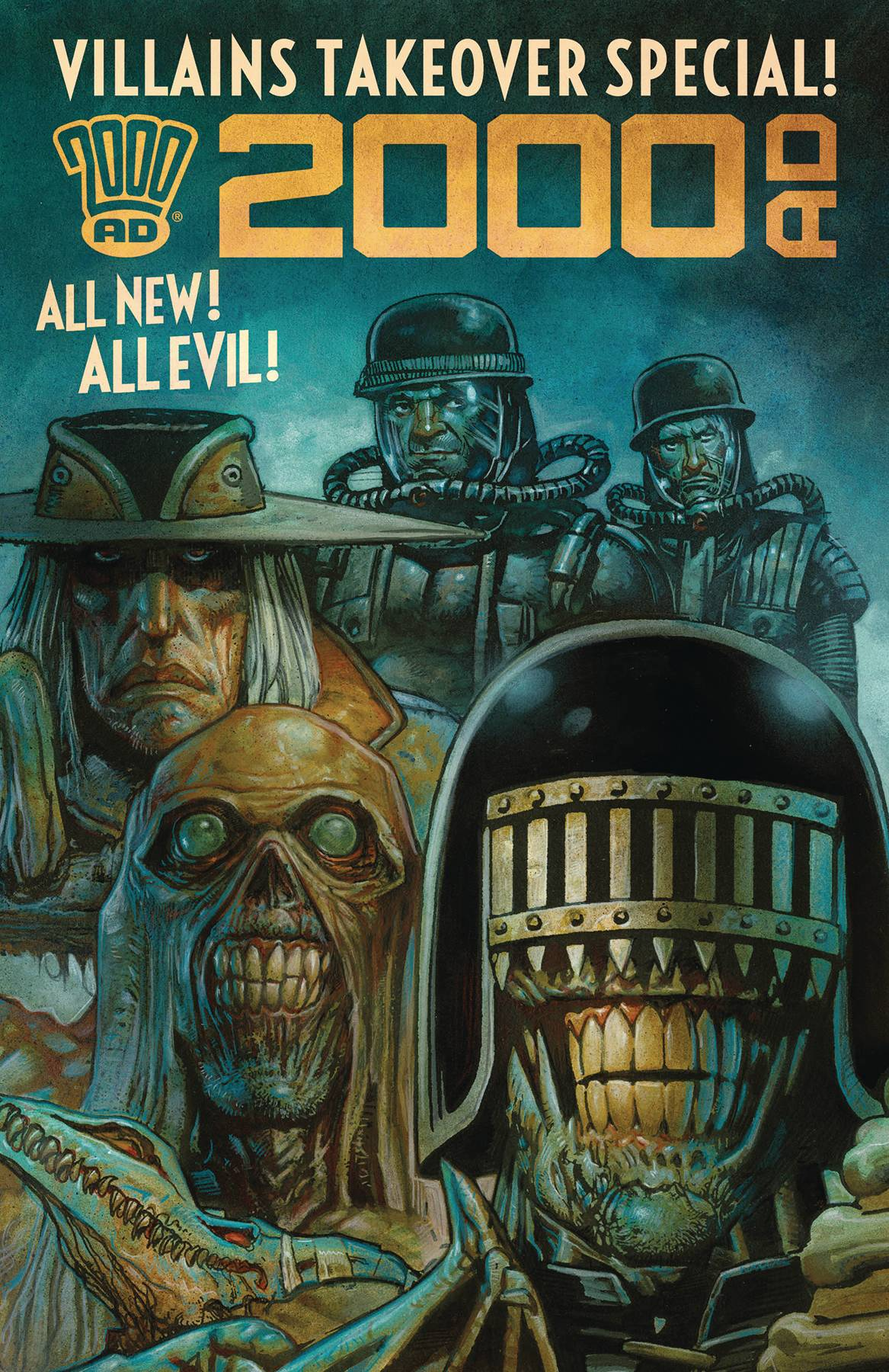 2000 AD VILLAINS TAKEOVER SPECIAL ONESHOT.jpg