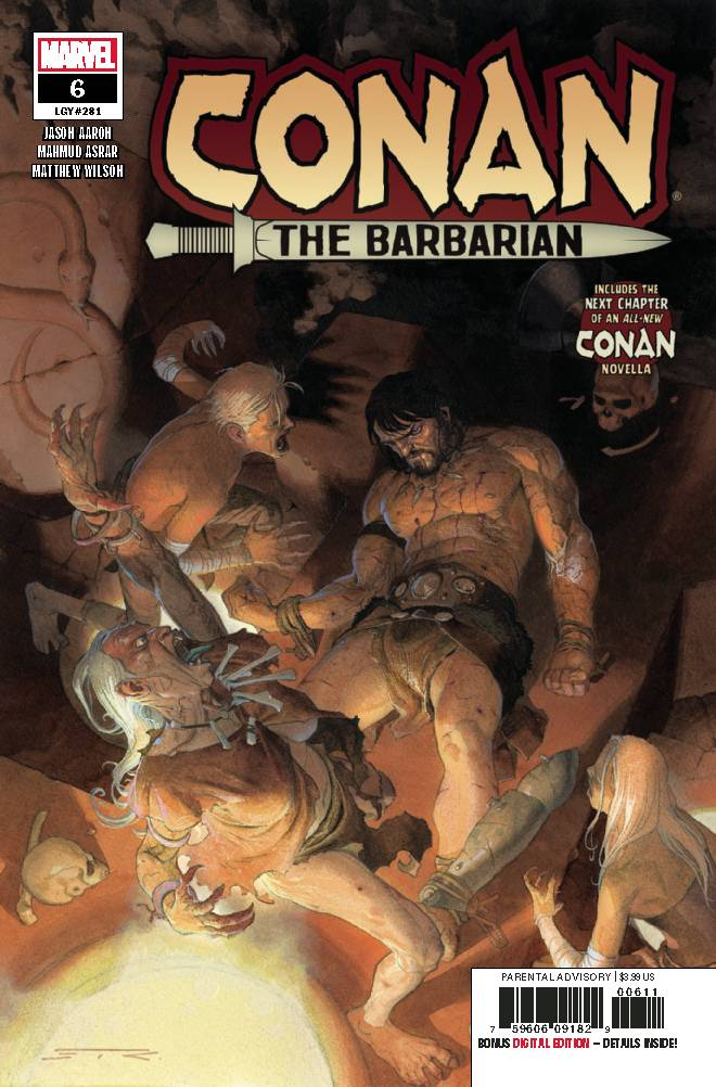 CONAN THE BARBARIAN 6.jpg