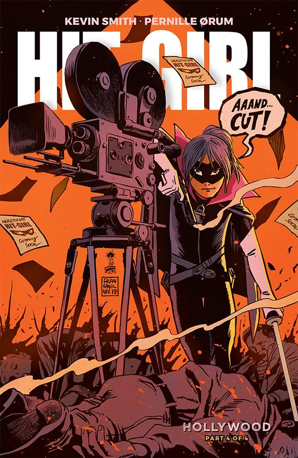 HIT-GIRL SEASON TWO 4 CVR A FRANCAVILLA.jpg