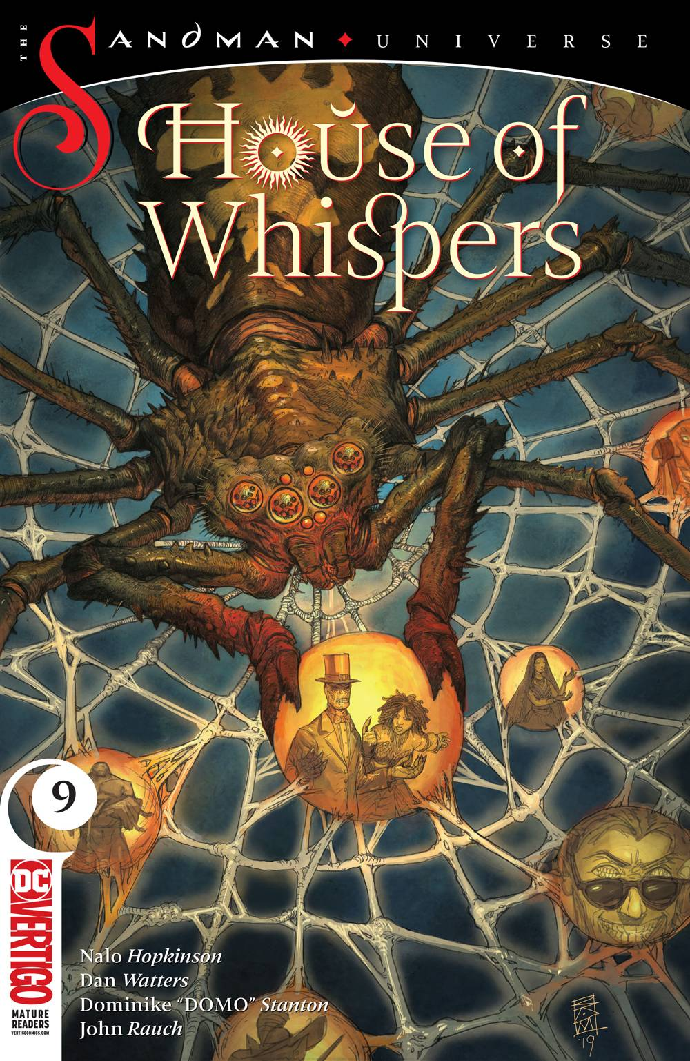 HOUSE OF WHISPERS 9.jpg