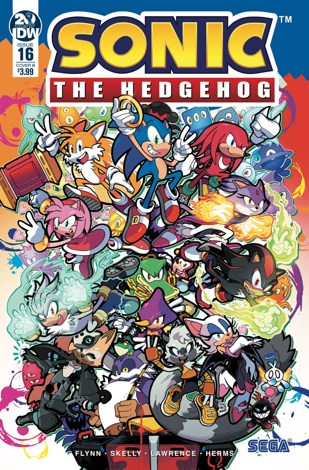 SONIC THE HEDGEHOG 16 CVR B GRAY.jpg