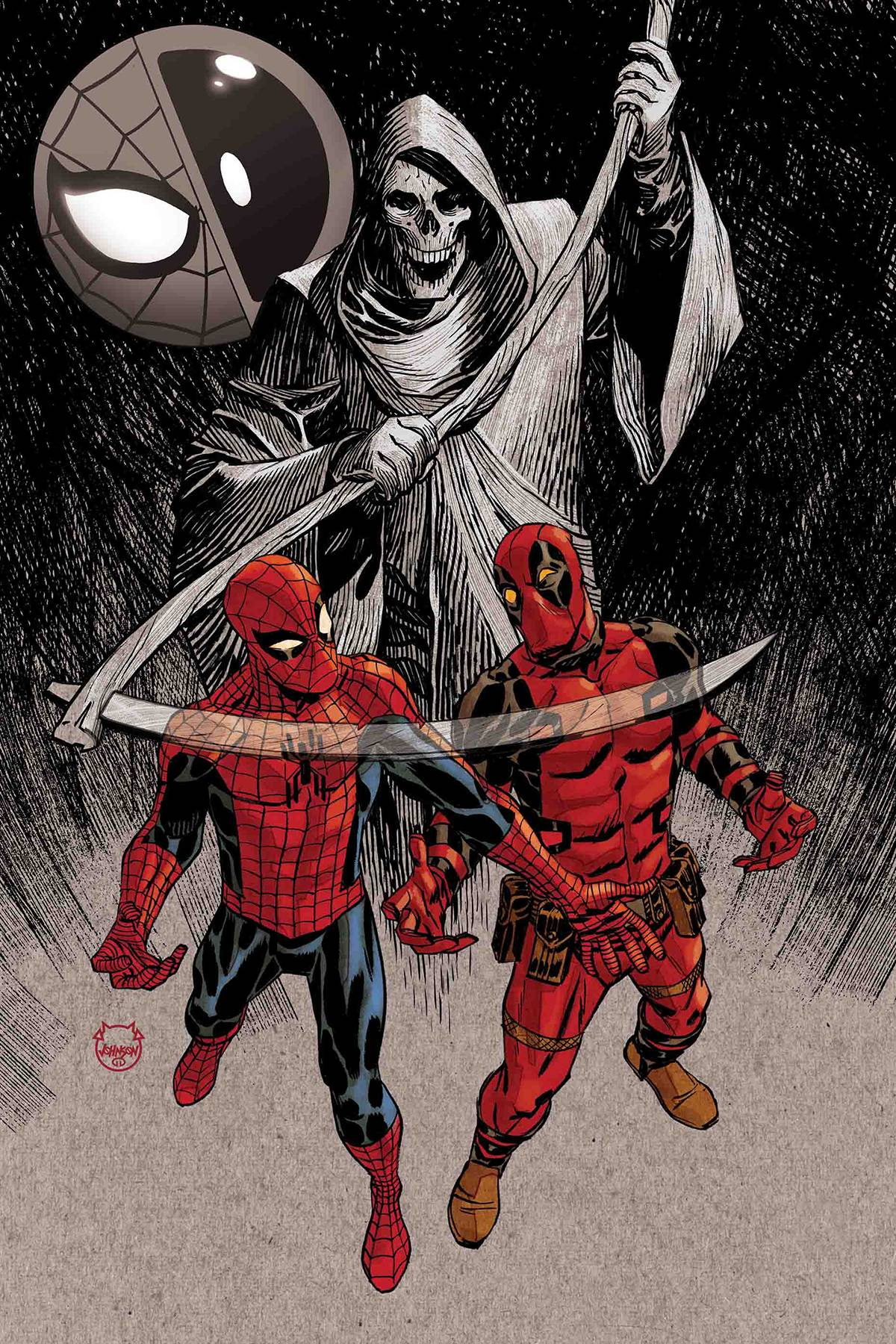 SPIDER-MAN DEADPOOL 50.jpg