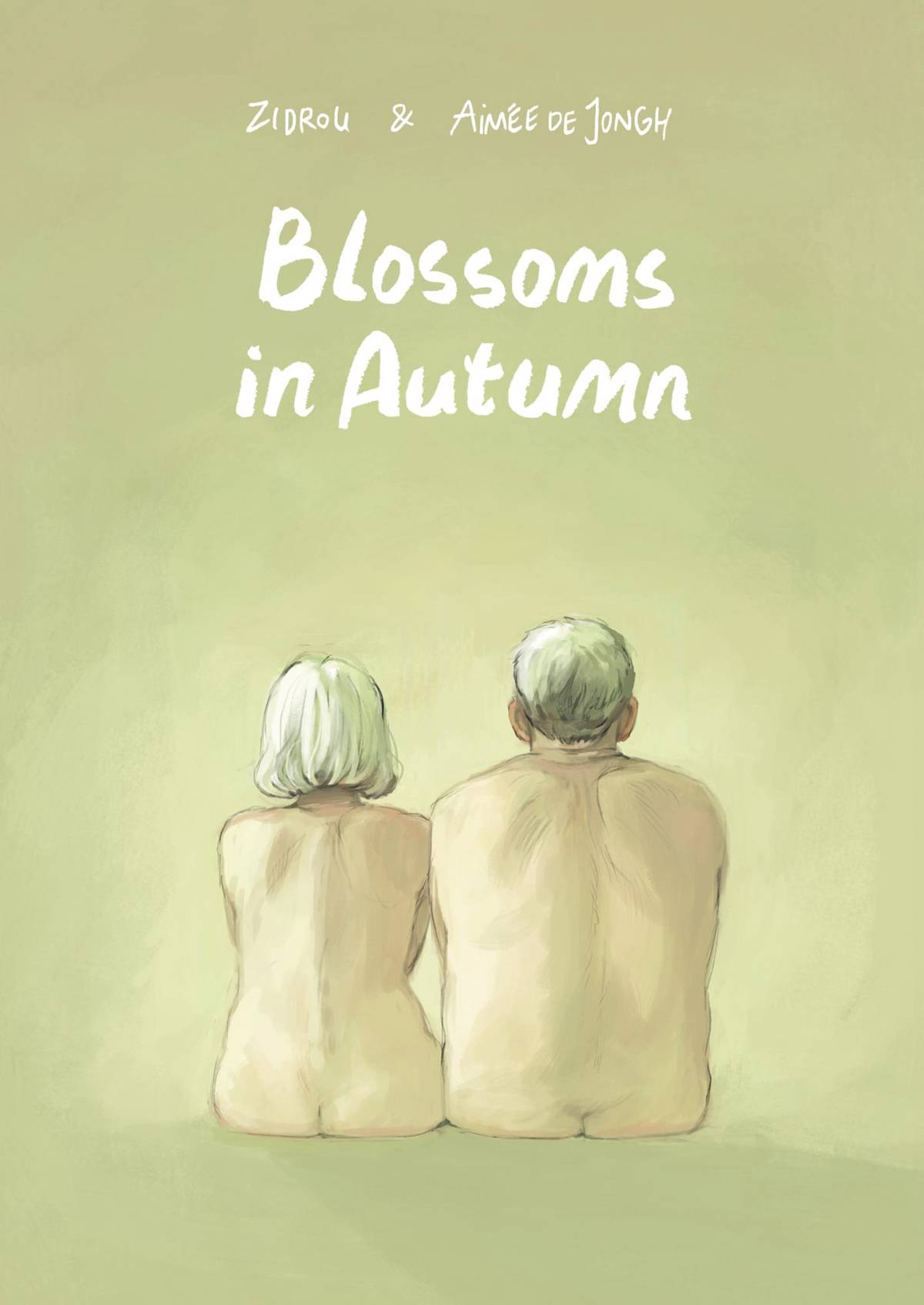 BLOSSOMS IN AUTUMN GN.jpg