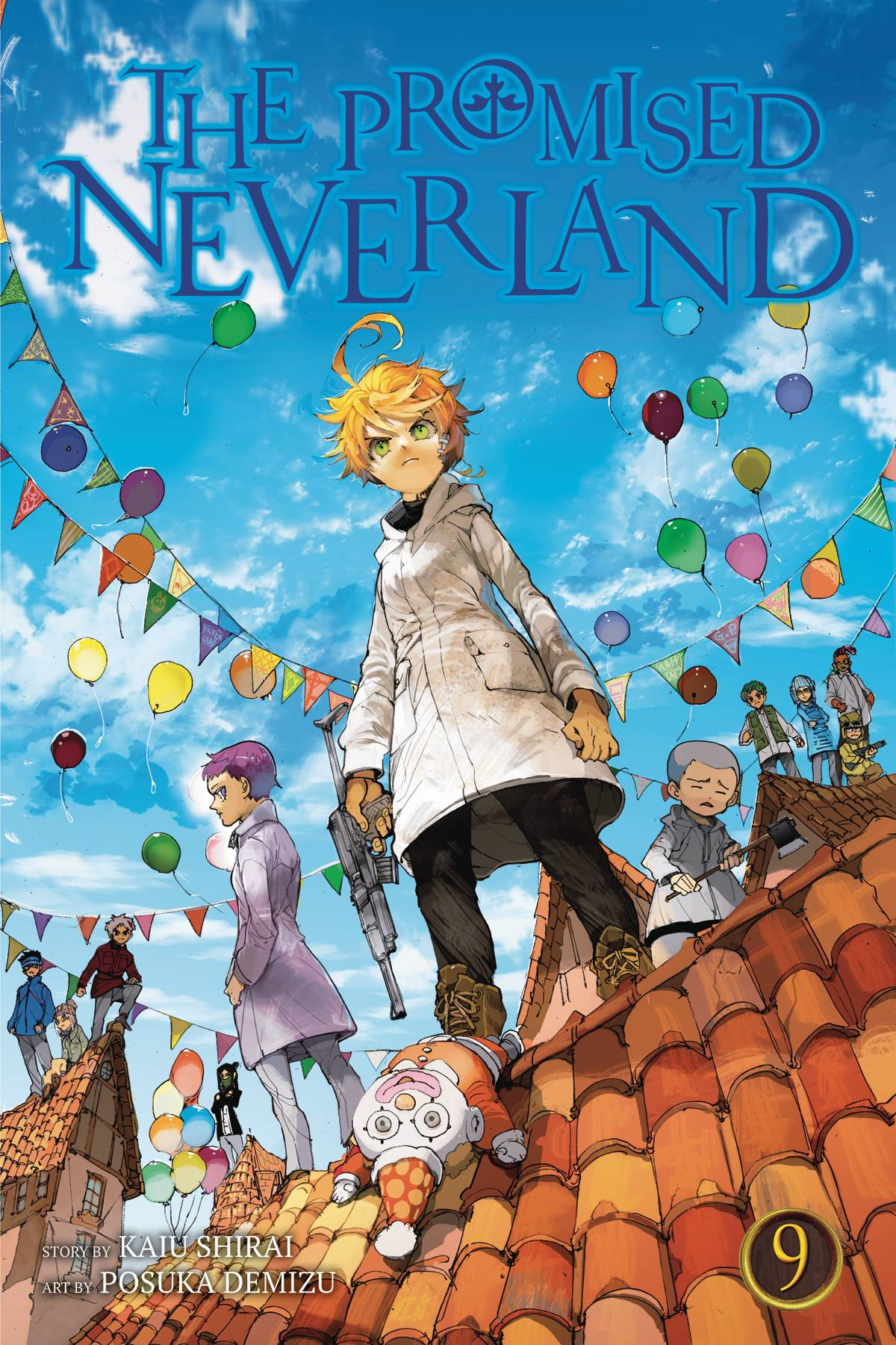 PROMISED NEVERLAND GN 9.jpg