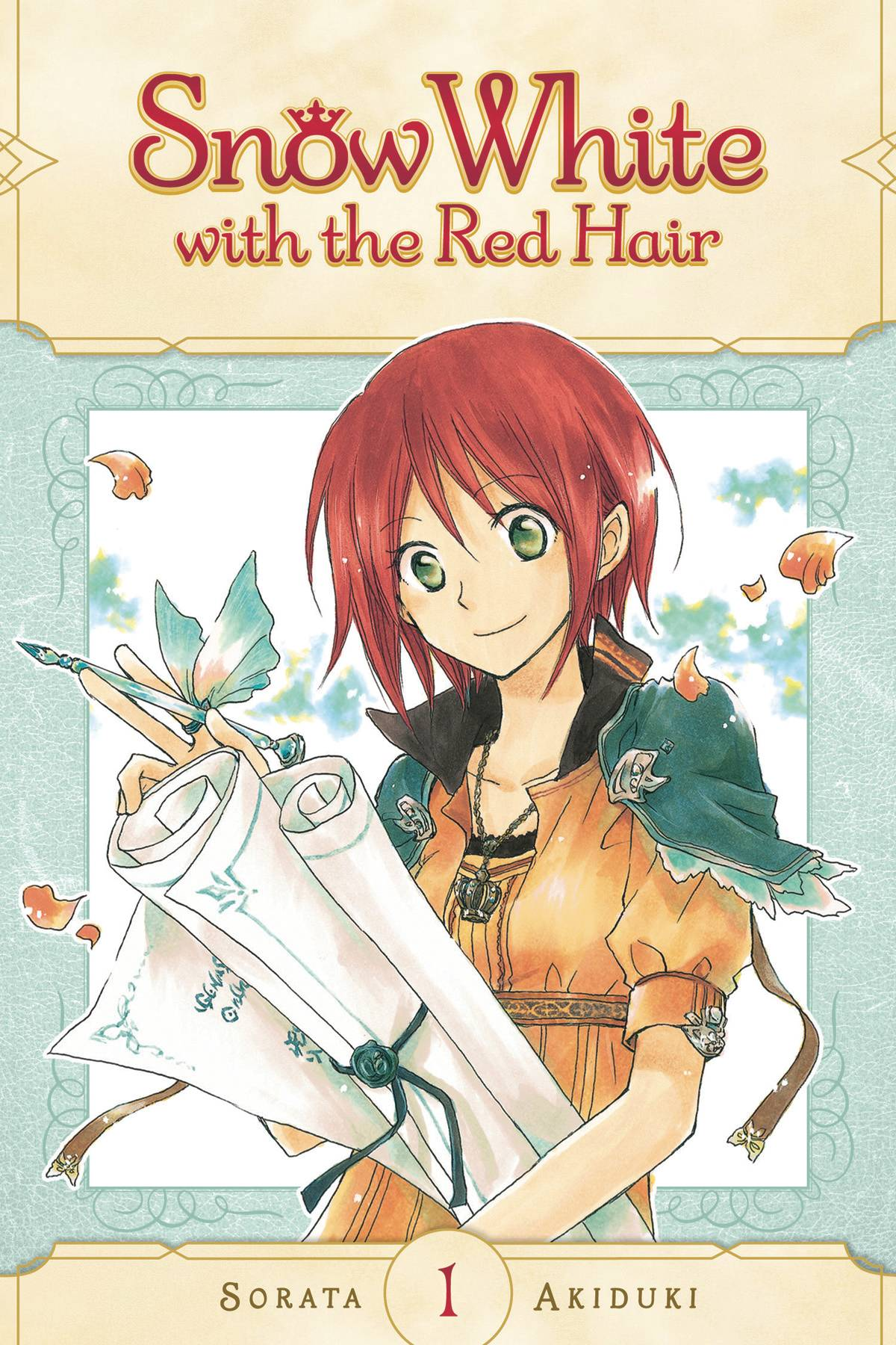 SNOW WHITE WITH RED HAIR GN 1.jpg