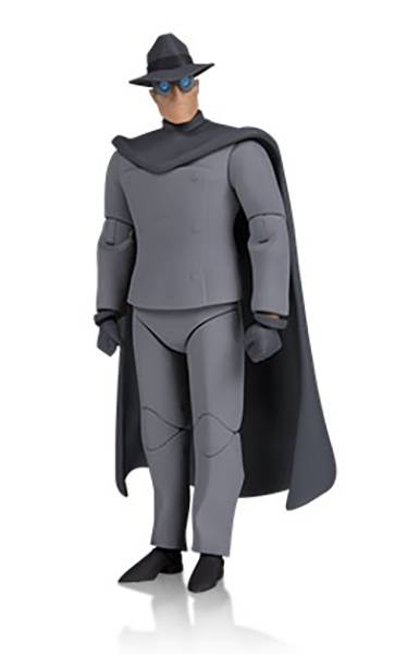 BATMAN ANIMATED GRAY GHOST AF.jpg