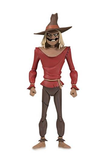 BATMAN ANIMATED SCARECROW AF.jpg