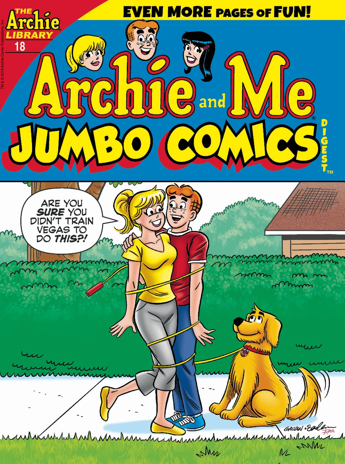 ARCHIE AND ME JUMBO COMICS DIGEST 18.jpg