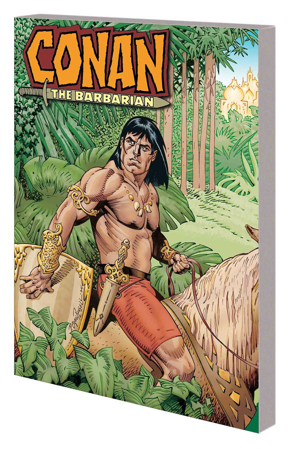 CONAN TP JEWELS OF GWAHLUR AND OTHER STORIES.jpg
