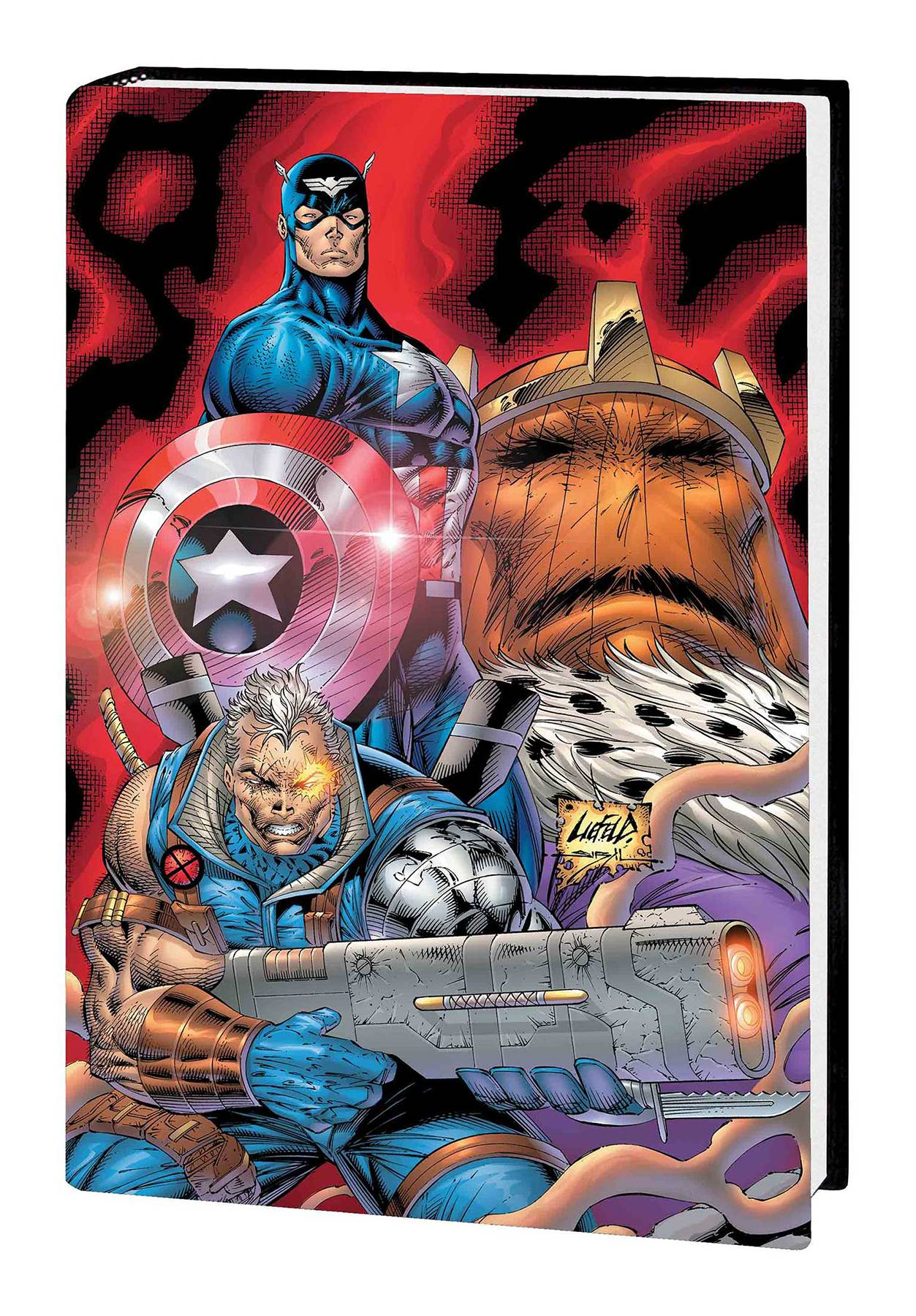 MARVEL UNIVERSE BY ROB LIEFELD OMNIBUS HC.jpg
