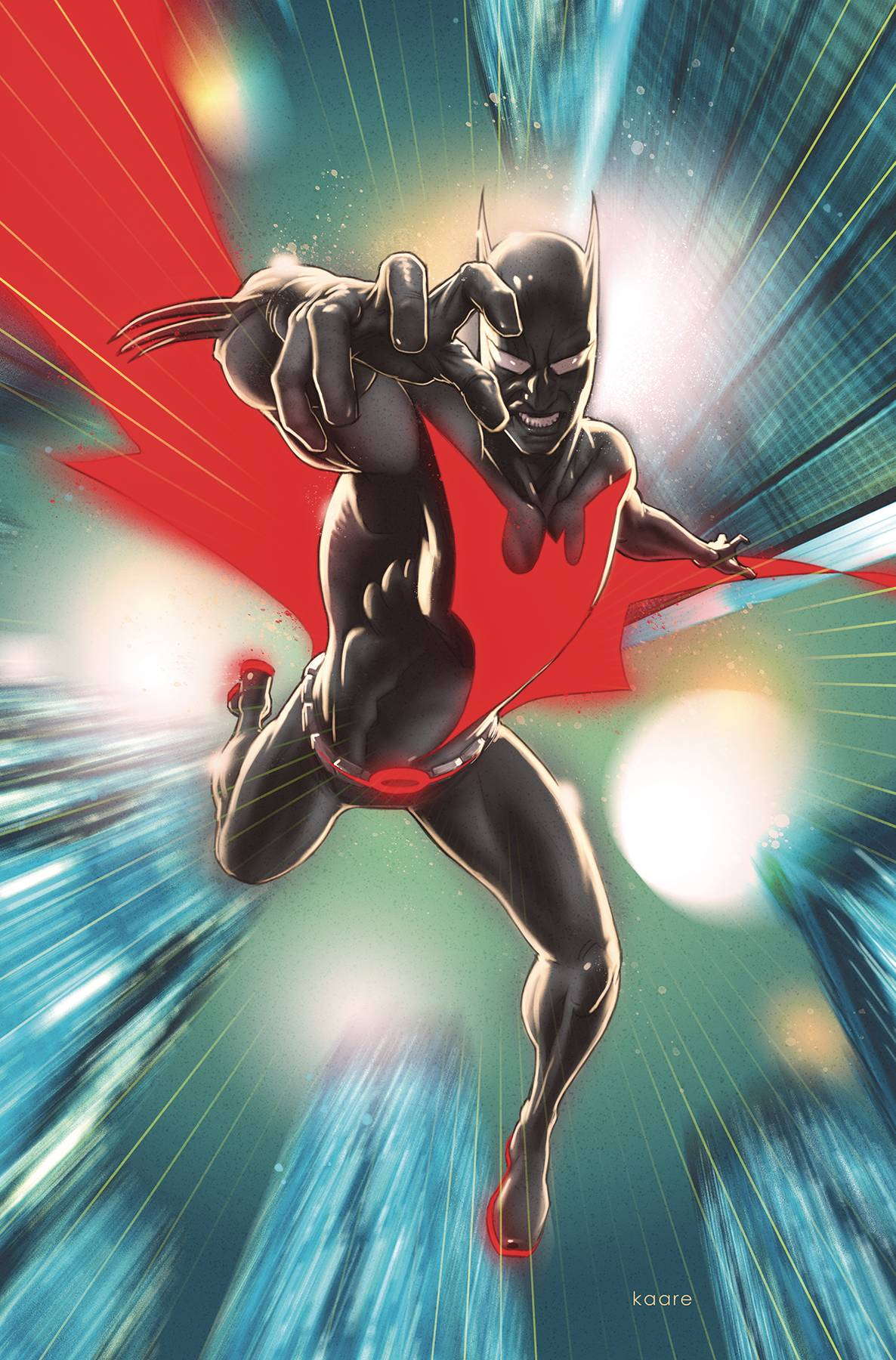 BATMAN BEYOND 32 VAR ED.jpg