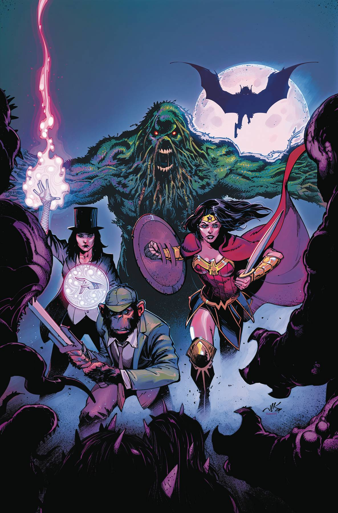 JUSTICE LEAGUE DARK 11.jpg