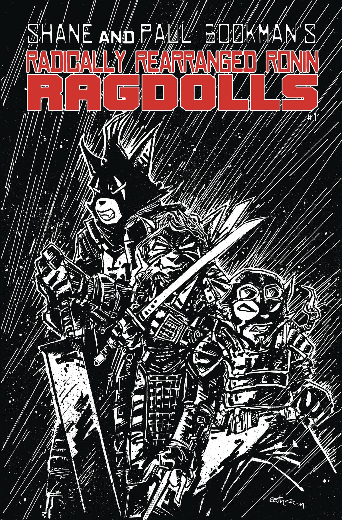 RADICALLY RONIN RAGDOLLS ONE SHOT CVR B EASTMAN.jpg