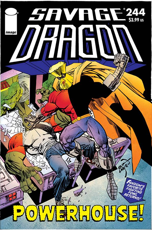 SAVAGE DRAGON 244.jpg