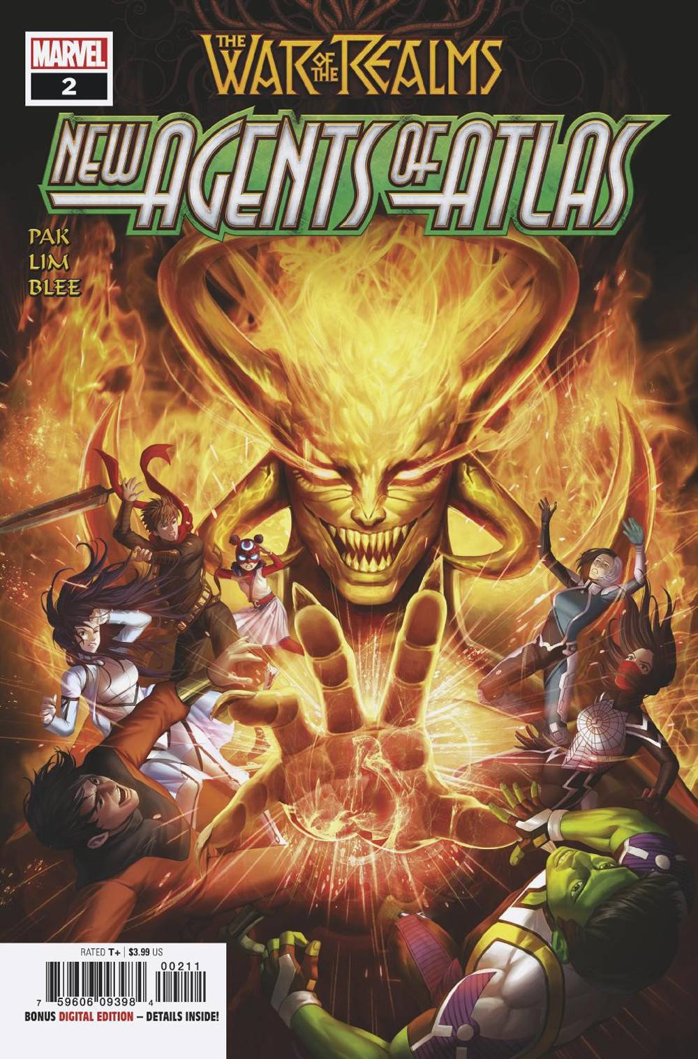 WAR OF REALMS NEW AGENTS OF ATLAS 2 of 4.jpg