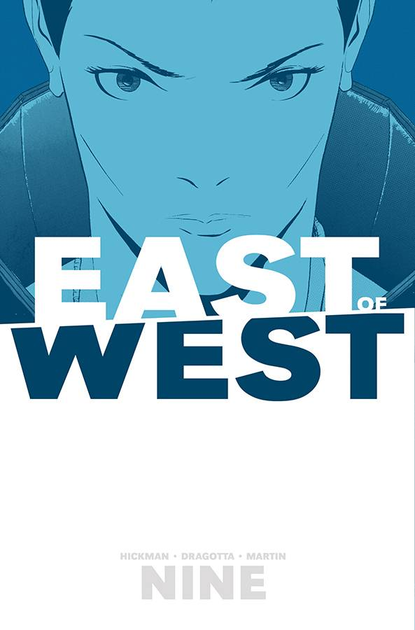 EAST OF WEST TP 9.jpg
