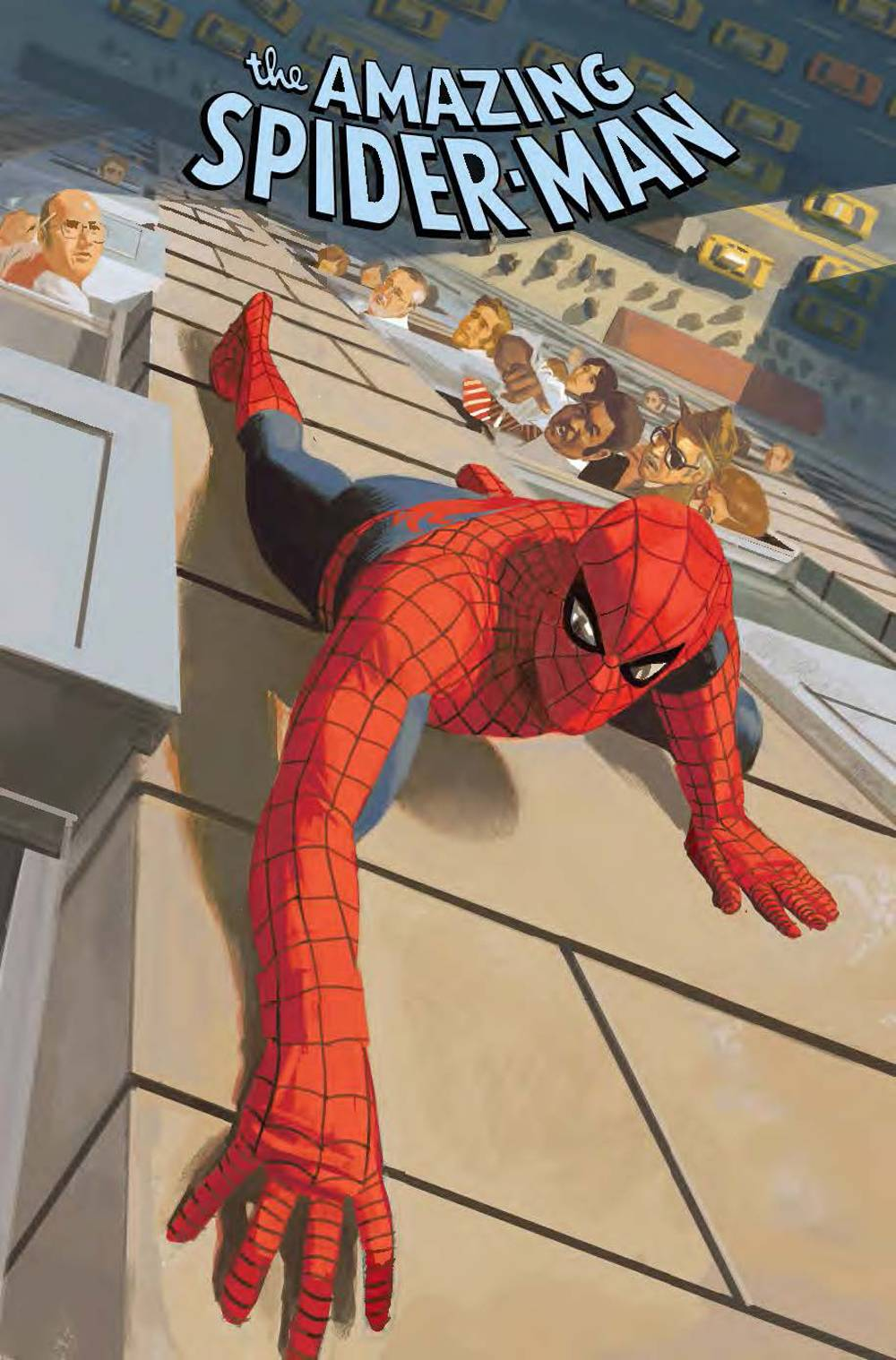 AMAZING SPIDER-MAN 23 ACUNA MARVELS 25TH TRIBUTE VAR.jpg