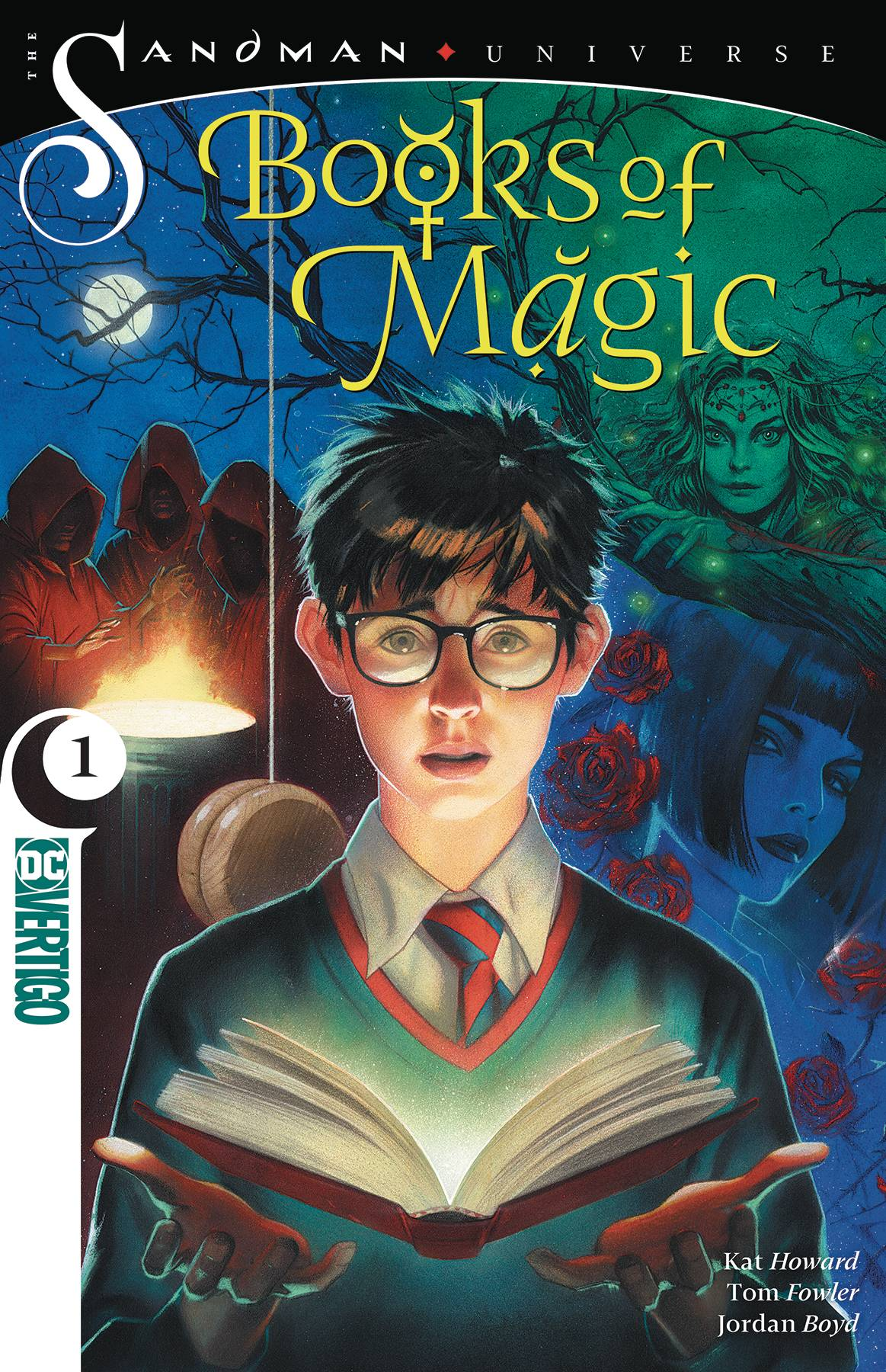 BOOKS OF MAGIC TP 1 MOVEABLE TYPE.jpg