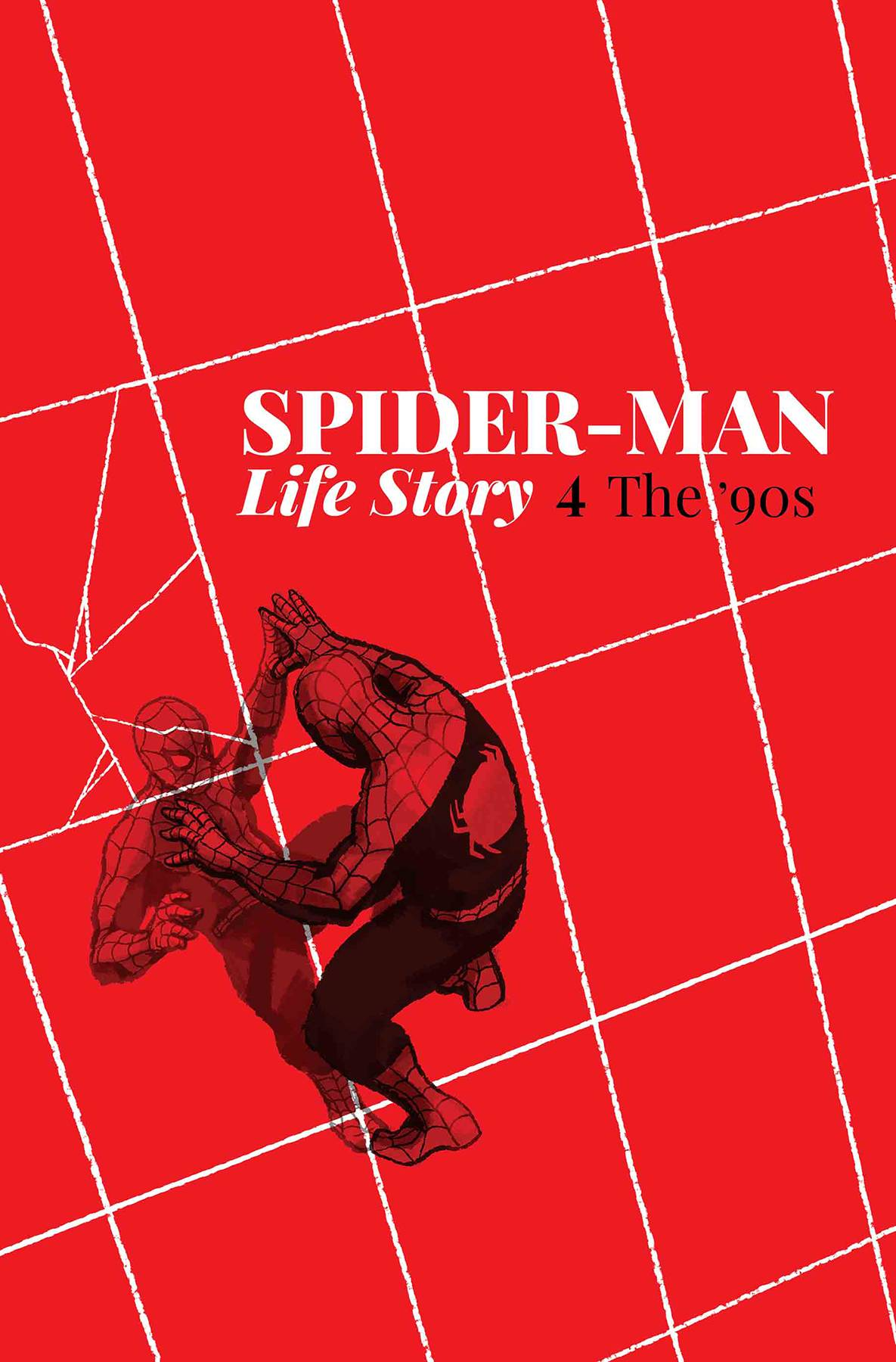SPIDER-MAN LIFE STORY 4 of 6.jpg