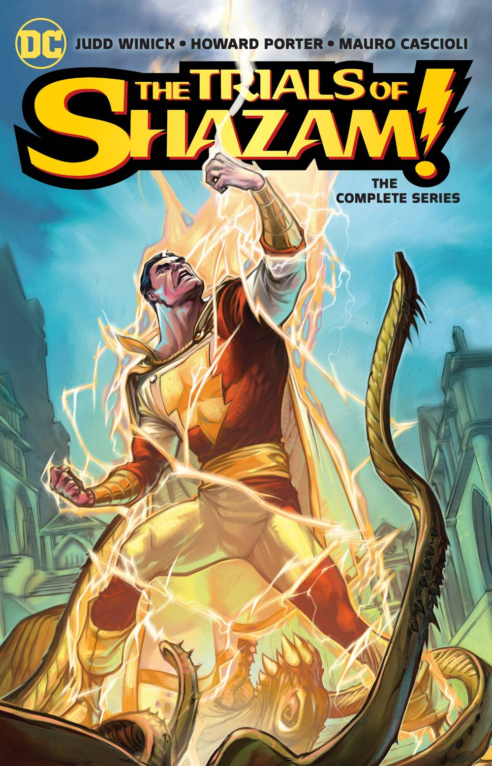 TRIALS OF SHAZAM THE COMPLETE SERIES TP.jpg